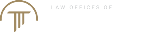 The Law Offices of Dorie A. Rogers, APC Logo