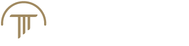 The Law Offices of Dorie A. Rogers, APC | Orange County Family Law Lawyer | Newport Beach Divorce Lawyer | Laguna Beach CA Child Custody
